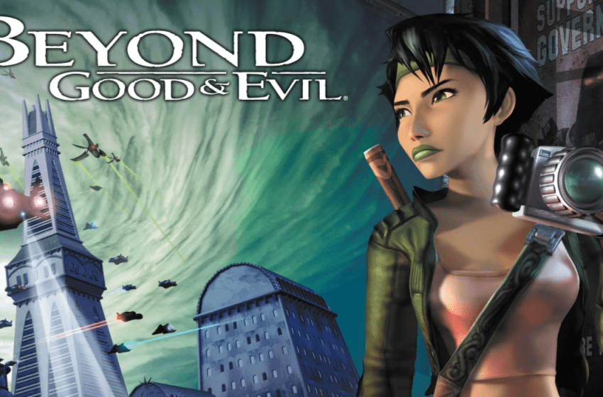 Three Video Game Remakes Your Boy Jay Would Love to See