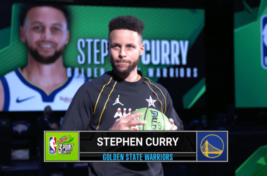 NBA All-Star Game 2021 Wrap-up