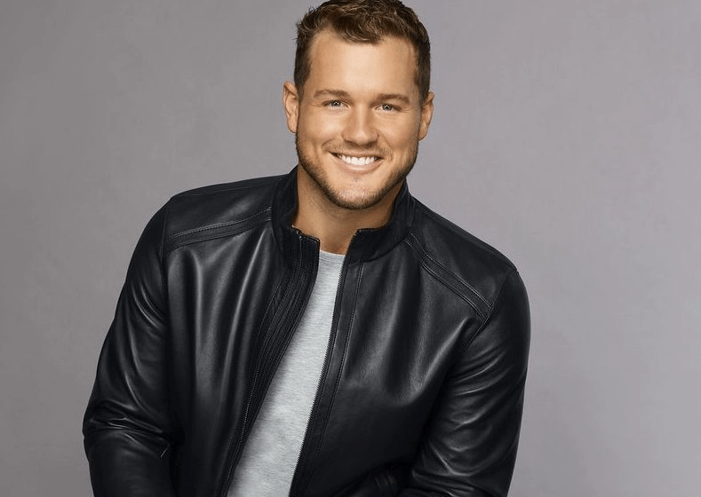 Colton Underwood, The Former Bachelor, Comes Out as Gay