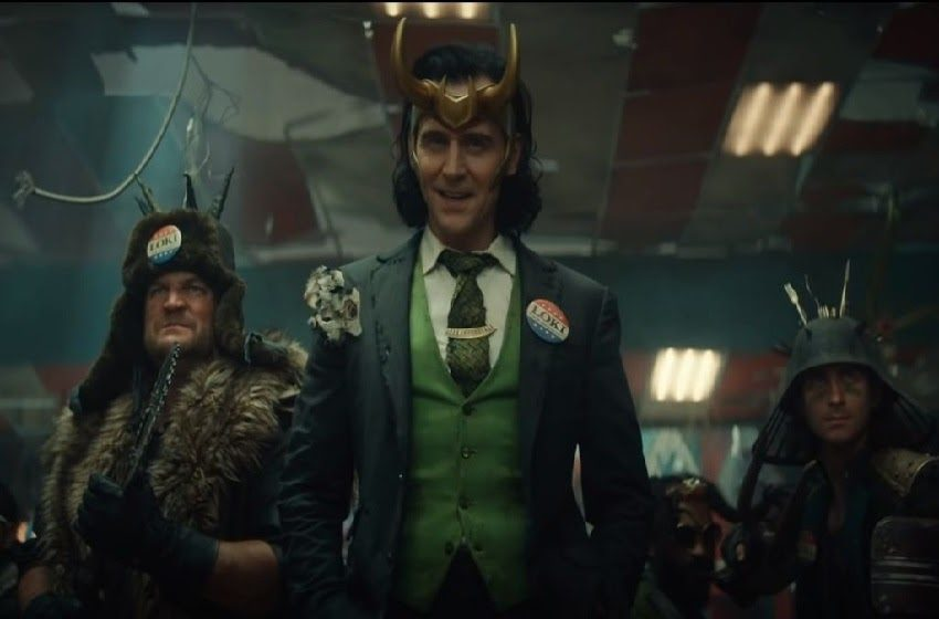 5 Things From The Loki Trailers We're Most Curious About